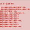 東京都感染拡大協力金がしれっと減額!?【いたばし研究所】