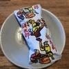 懐かしの駄菓子 餅太郎