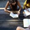 チャットボットが導く、次世代教育の可能性