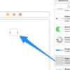 iOSアプリ開発メモ No.16 -Page Controllの使い方-