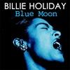 Blue moon     金色の月
