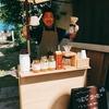 \5月のTSUMUJI COFFEE/