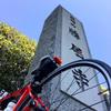 勝尾寺26回目 箕面駅前へ行けないので上るだけの日