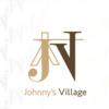 配信視聴記録53.〜村上信五とサシで生トーク!〜「Johnny's Village #2」ゲスト:菊池風磨(有料生配信)