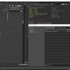 Blender2.8で利用可能なpythonスクリプトを作る その44(外部ファイル指定のアドオンスクリプト)