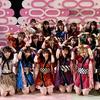AKB48チーム8全国ツアー ~47の素敵な街へ~ 熊本県公演(昼の部)