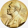アルフレッド・ノーベルってどんな人?生い立ちや結婚は?意外な発明品や悲劇エピソードなど!