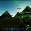 GAME「Empyrion」InvaderVSDefender13~AlienPlanet~