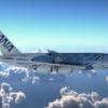 ANAホノルル線A380導入は2019年(再来年)春だった件