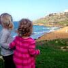 マルタで語学留学ってどう?費用はどれくらいかかる?帰りに安くヨーロッパ周遊旅行も出来そう。