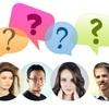 ネイティブはどのくらい英単語の数を知っているのか?(英語学習の参考に)