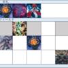 【遊戯王】DDD展開考察 #287(必要札:コペル、ネクロ、ラミア)