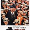 『チップス先生さようなら(1969)』Goodbye Mr. Chips
