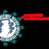 コロナウイルスの見通し7 コロナウイルスの不活性化