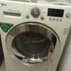 インドの洗濯事情
