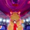【Pokémon Direct 2019.6.5】を見て色々と。【ポケモン剣盾】