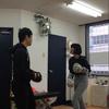 効果的 楽しい 運動 ダイエット 中崎町☆