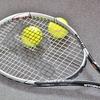 錦織ATPワールドツアーファイナルズ2016一回戦(予選)試合時間!テレビ放送予定