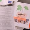 カナダの永住権移民向け無料の英語学習LINCプログラムに通いだした