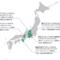 日本に一気に5つのマリオットブランドのホテルが誕生する件、マリオット系は国内45軒に!!