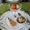 【親族のみ結婚式】料理内容とその費用の詳細