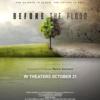 映画 ナショジオ『地球が壊れる前に』 ディカプリオのドキュメント作品