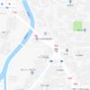 平尾(堺市美原区)