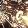 アカメが斬る! 第19話「因縁を斬る」感想、殉職者がまたひとり。フルアーマー・セリュー爆誕!