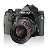 PENTAX KPを購入しました