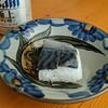 仙台に来たら お土産百選<その5> 仙台にきたならぜひ味わいたい駅弁「金貨サバの押し寿司」