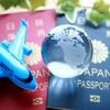 バンコク旅行。ツアーと個人旅行ではどちらがおすすめなのか?