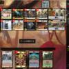 Dominion Online 対戦録 593