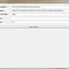DXライブラリのパスワード付きアーカイブ機能を楽に使いたかったので適当なソフト作った