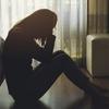 専業主婦が孤独や虚しさから脱するには趣味や仕事を持てばいい?それよりもコレをしてください。