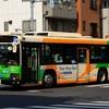 東京都交通局 N-M178