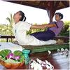 タイ古式マッサージ ワンター 疲労回復やストレス解消に効果の高いマッサージをご提供します♪
