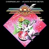 #0215) CHAMPAGNE JAM / ATLANTA RHYTHM SECTION 【1978年リリース】