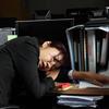 「頑張って上がる生産性」と「手を抜いて生まれる創造性」を理解すれば残業30時間がゼロになる。