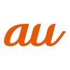 auの金融5社の持ち株会社「auファイナンシャルホールディングス」をチェック