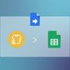 Google Apps Scriptを使ってWebアプリケーション風の検品ツールを作ってみた