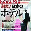 Expedia.co.jp ダイナミックパッケージの販売を開始