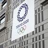 東京五輪・開催か中止か?(5)