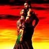 オレとインド映画〜あるいは如何にしてオレはハリウッド作品を観るのを止めインド映画に傾倒したのか