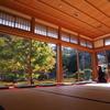 師走初めの鎌倉撮り歩き~長谷寺ライトアップ2020。