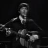 Yesterday   The Beatles(ビートルズ)