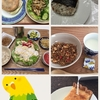 【34w5d】17/06/10の食事