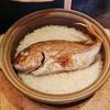 【徳島旅行オススメグルメ】フワッフワ鯛めしと地魚『とゝ喝(とと喝)』