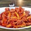 韓国食堂☆おいしくて安い韓国料理のお店はどんな店?