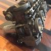 Z400FXもどき 秘密兵器