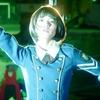 欅坂46 サイレントマジョリティー・乃木坂46 制服のマネキンを歌わせる名プロデューサーの怖さ。